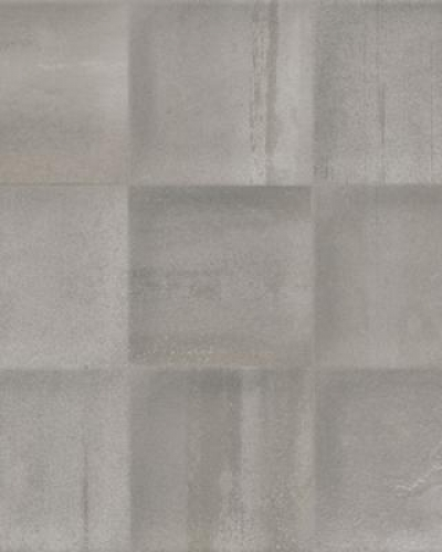 Wataerdolor Decor Gris 30x90